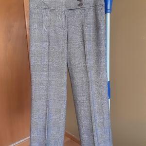TALBOTS PetiteWomen's Professional WorkDress Pants